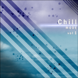 Chill Mode vol 1