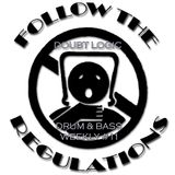 Drum & Bass Weekly #11: Follow The Regulations