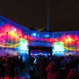 DUO-TANG @ IGLOOFEST 2015_01_24