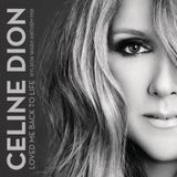 Celine Dion Mix