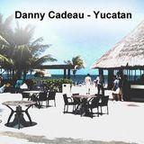Danny Cadeau - Yucatan 07/2011