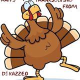 DJ Kazzeo - 2013 11 28 (Club Wreck)