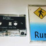 Jughead - Run