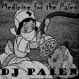 Médecine pour le Païen- something for everyone