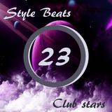 Club Stars Style Beats #23 (mixed by Felipe Fernaci)