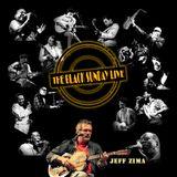 The Black Sunday Live #07 - JEFF ZIMA
