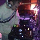 @ltitude showcase Hard Progression Dance Transmission 17.2.2013 with King MC