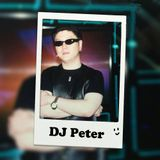 DJ Peter In The Mix 90s Special Vol. 3