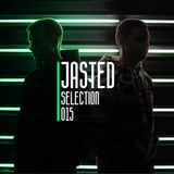 Jasted - Selection 015