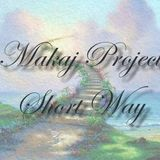 Makaj Project - Short Way (Progressive Trance)(01.08.2017)