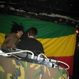 Mix Intro Dub DUBIZM!@PergolaTribe 1-3-08 part 1