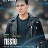 Tiësto - Ultra Miami 2017 (Free) By : → [www.facebook.com/lovetrancemusicforever]