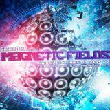 Jakson Mix @ Magnetic Fields by ElectrOhm - 16/04/2016