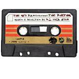 The 90's Radio Show - 1995 part 6 - The Rhythm #038