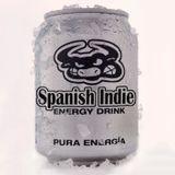 Indie español, pura energía