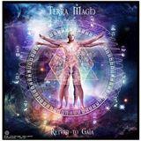 Terra Magic - Return to Gaia 12.04.2013