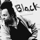 Ascarice (DJD) - Boosted 14 b Black