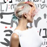 reshape_rethink_hair's[ku:l]_part_1
