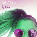 Oki d'Ok (tech side) - part 2