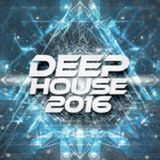 DEEP HOUSE JAN 2016