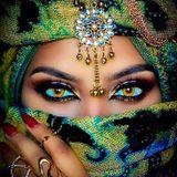 Darbouka - An Old New Arabian Psytrance Story