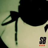Sunday Drift 06-Superbreak