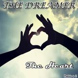 THE DREAMER - The Heart puntata n. 2