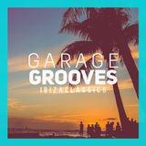 Garage Grooves Classic Mix - Ibiza Edition (2016-12-27) Mixed by Tommyboy & Kecs & Vekk