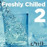 Freshly Chilled - mix 2 by Bern Leckie