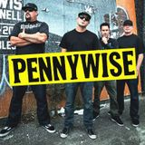 PENNYWISE (Mix by RR) (Mastering by LANDR)