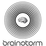 Brainstorm Residents night Danny Dee