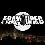 Live @ Fraktured