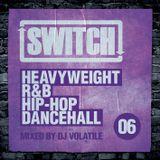 Switch | Mixtape 06