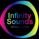 21.07.2012 Infinity Sounds @ Opendecks Showcase (Guest) Javier Brancaccio @ Justmusic.fm