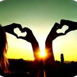 Djane Yani@Following The Sun (17.05.2012)