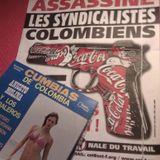 Boolimix invite la caravane cumbia Part 1