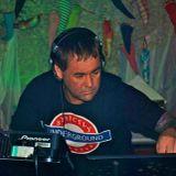 Rev Wright's Sunday Service 4/8/2013 ft DJ Cyberdog (techno session)