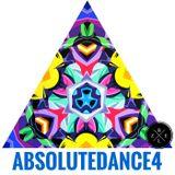 Absolute Dance 4 - DJ BeLz