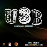 USB #37 Agenda energética 2-3-15