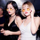 Việt Mix 2020 - Chân Ái ( Tưng Tửng ) #TâmDolce
