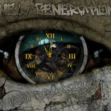 New Generation Vol 11