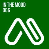 In the MOOD - Episode 6
