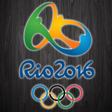 Inauguración Juegos Olimpicos RIO 2016