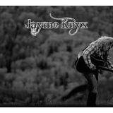 Interview with Jayme Knyx