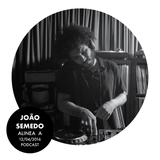 Alinea A #022 - João Semedo (12 Apr 2016)