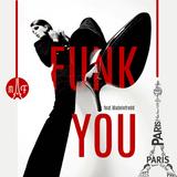 #Happy #Hour #Funky #Paris #Madeinfredd