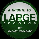 A Tribute To Large Records
