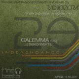 Independance#29@RadioOzora