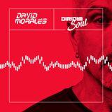 DAVID MORALES DIRIDIM SOUL #2