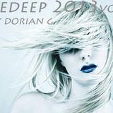 Pure Deep 2013 Vol. 2